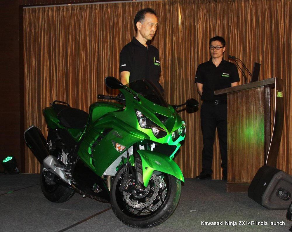 Kawasaki-Ninja-ZX14R
