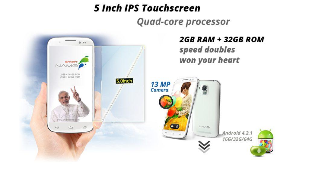 Kingston-MLWG2-Digital-MobileLite-Wireless-SDL021944888-1-89880