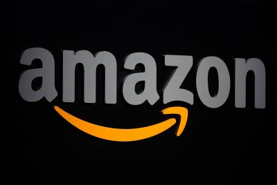 amazon-most-trusted-india