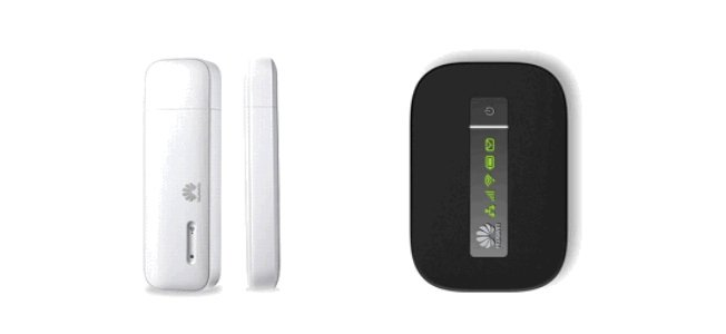 Huawei E5151 E8131