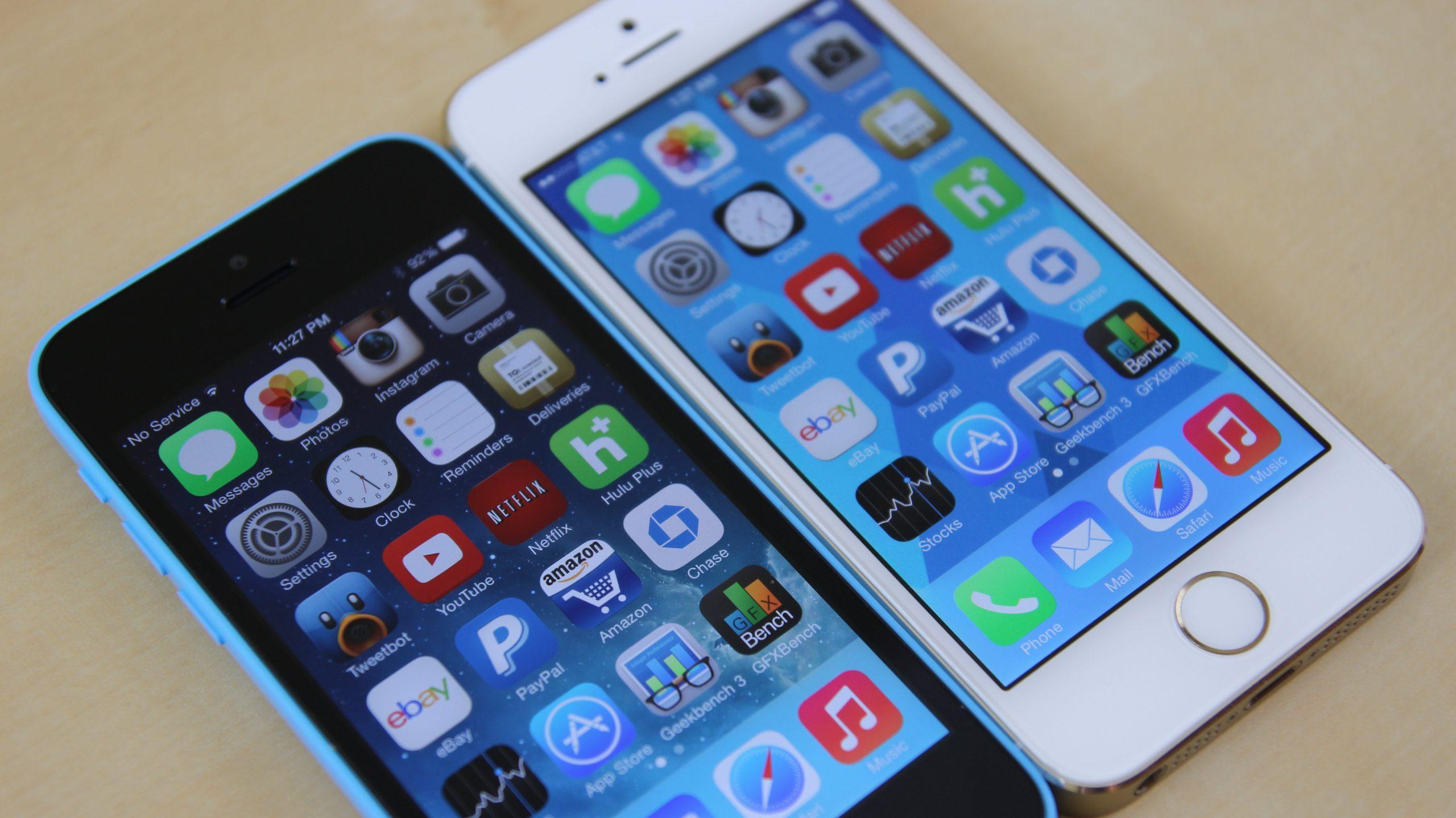 iphone5s iphone5c scaled
