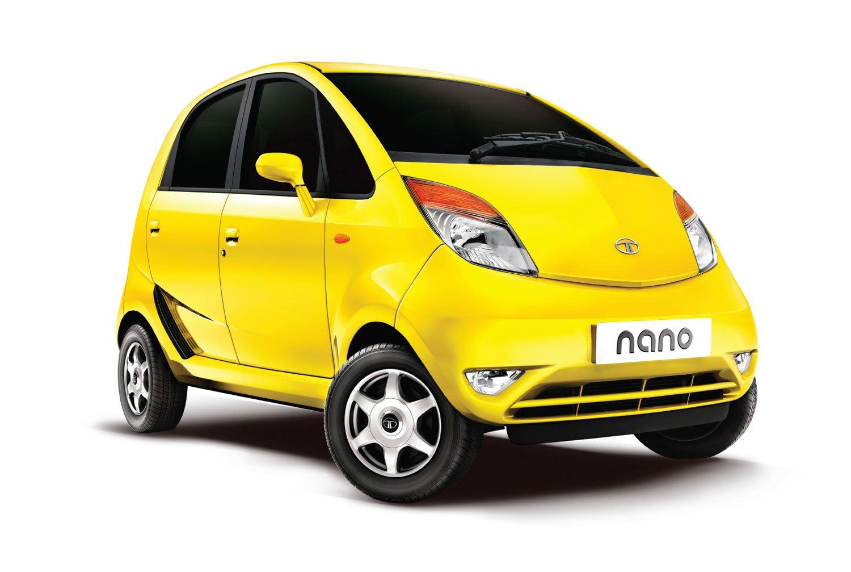 Tata Motors Fined By A Dispute Redressal Forum