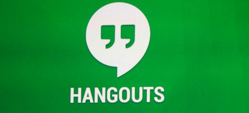 hangouts-p2p-peer-to-peer