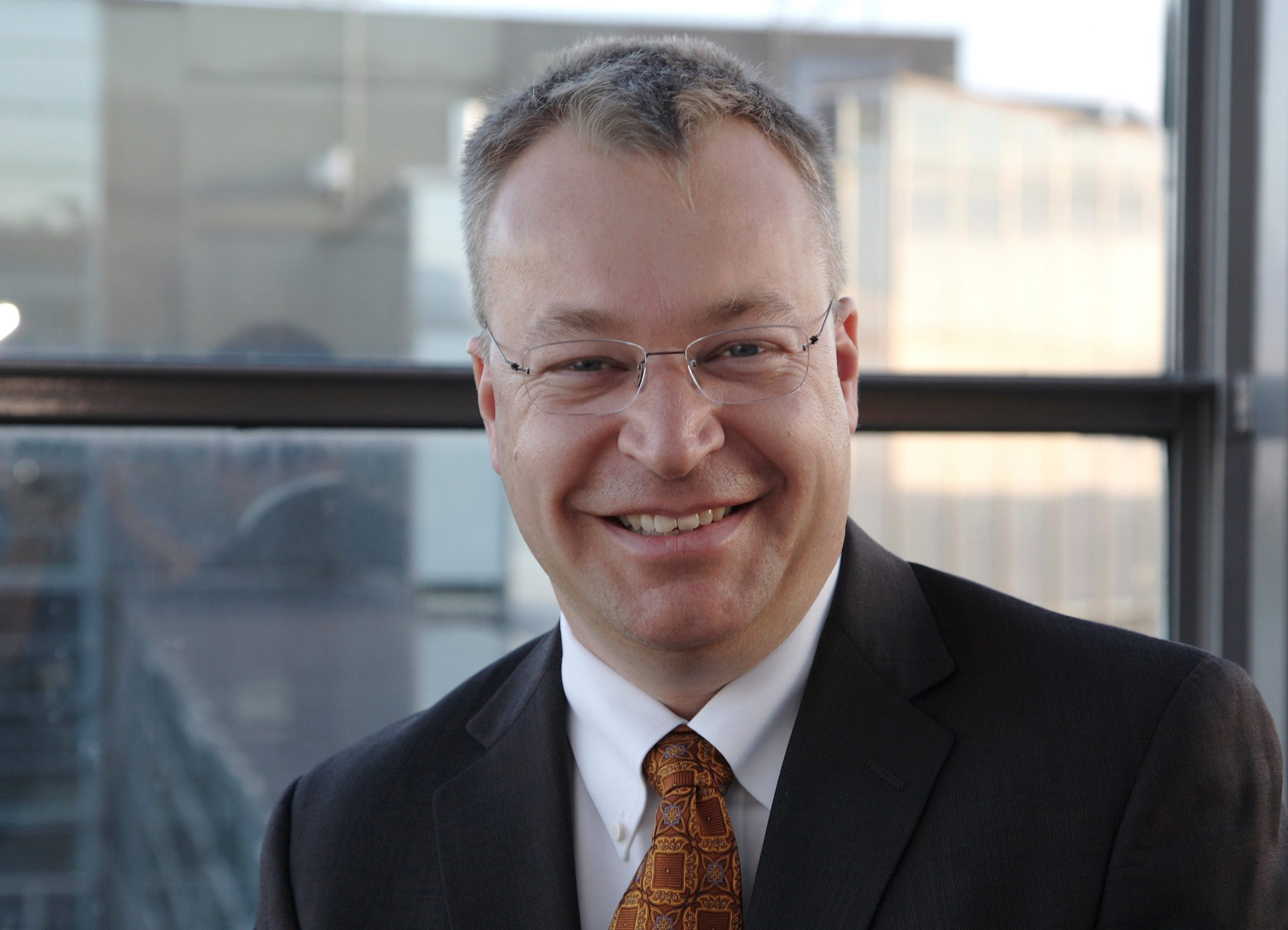 Stephen Elop scaled
