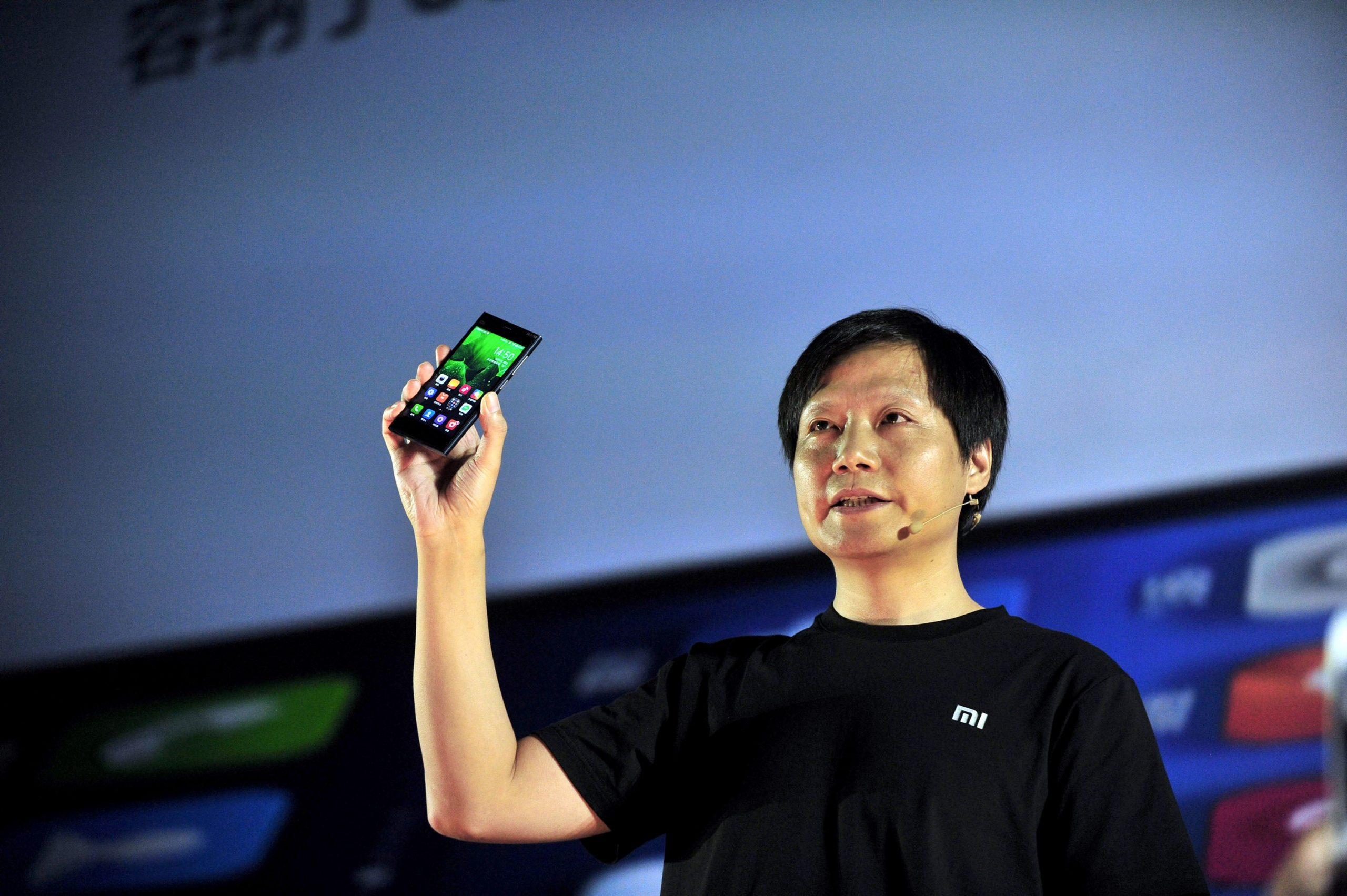 Xiaomi to launch its first smartphone exclusively on Flipkart1 scaled