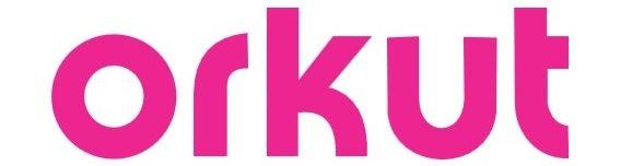Google to shut down Orkut social network by Spetember 30