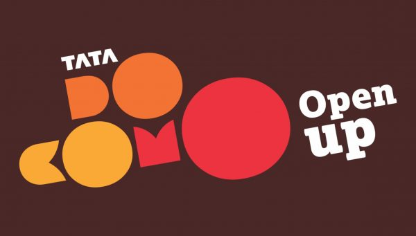 Tata Docomo partners with YouTube to make online video more affordable for mobile Internet users