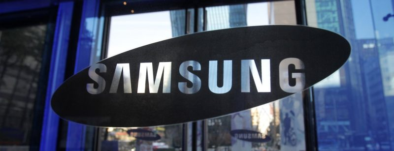 Samsung reportedly plans to unveil Z1 Tizen phone in India on January 18