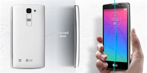 LG Spirit with Android 5.0 Lollipop launched in India at a price of 14250 INR