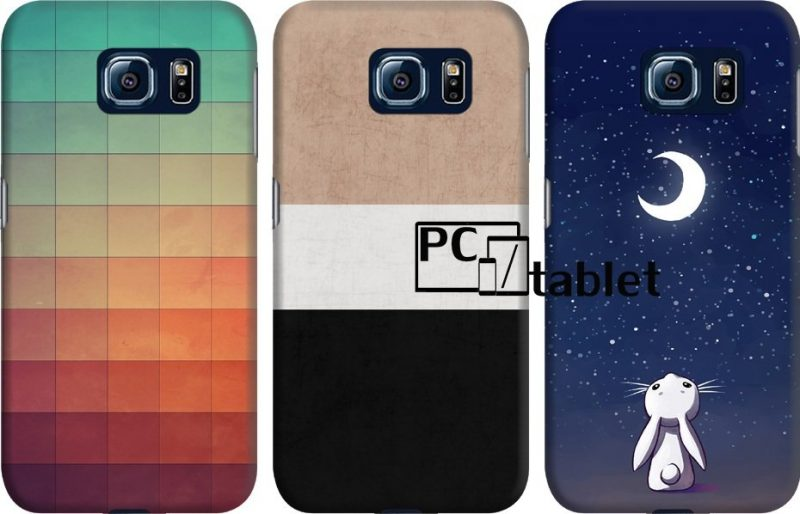 DailyObjects unveils designer cases for the latest Samsung Galaxy S6 Smartphone
