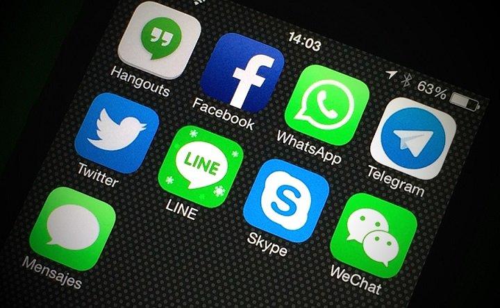 useless apps
