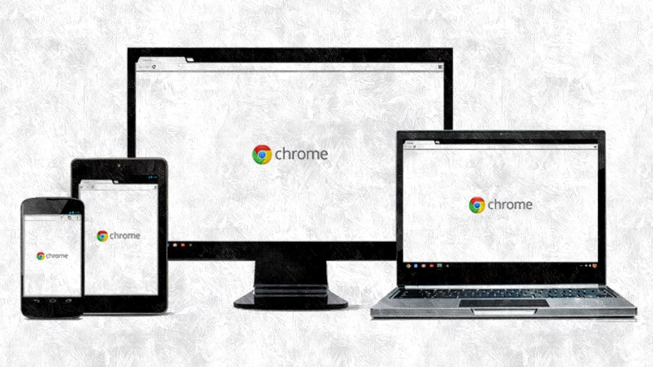 Google to enhance scrolling problems in Google Chrome browser with Microsoft's Pointer Event