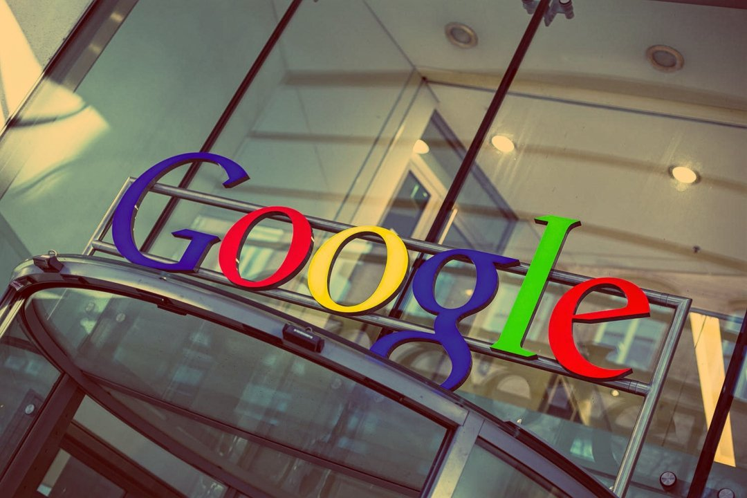 Google working on Pony Express Service allows users to pay bills via Gmail Inbox