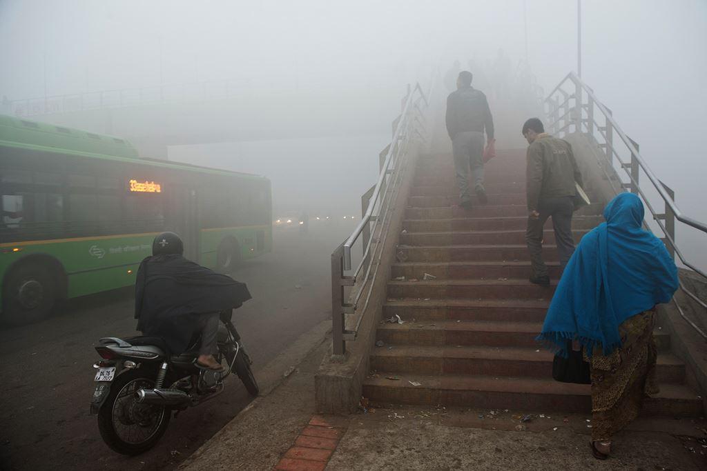 india_air_pollution