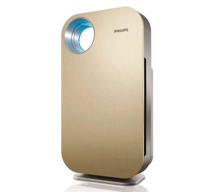 philips-new-home-air-purifier-ac4076-47w