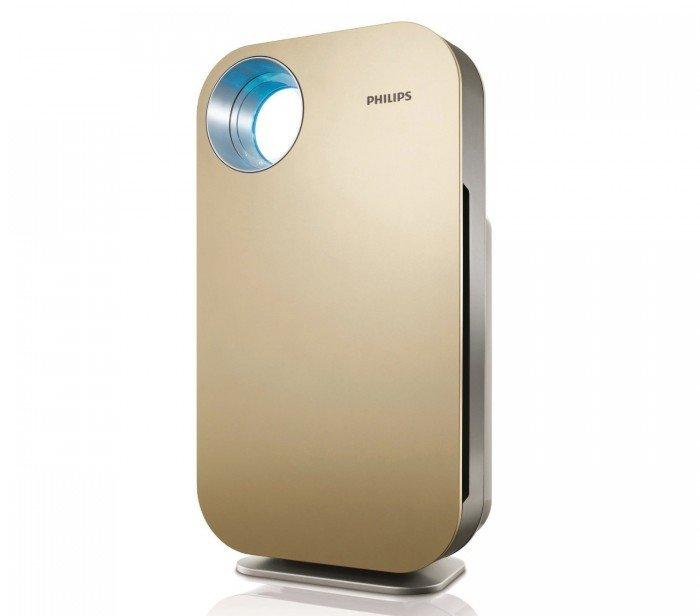 philips-new-home-air-purifier-ac4076-47w