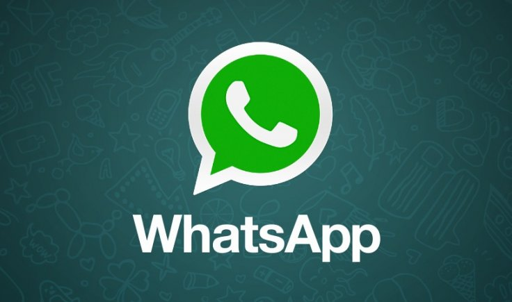 WhatsApp calling coming soon to Windows Phone