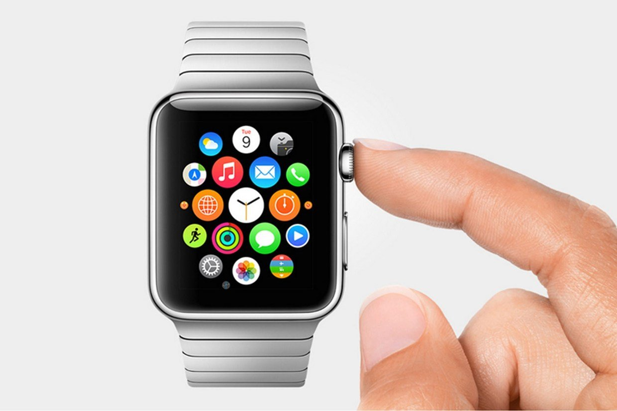 Apple Watch is set to get a lot of new apps in the coming months