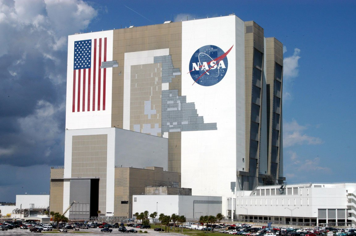 IBM and NASA to offer common BlueMix platform for space explorers and developers