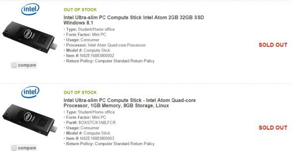 Intel-Ultra-slim-PC