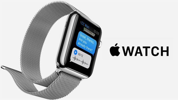 apple watch release date 970 80