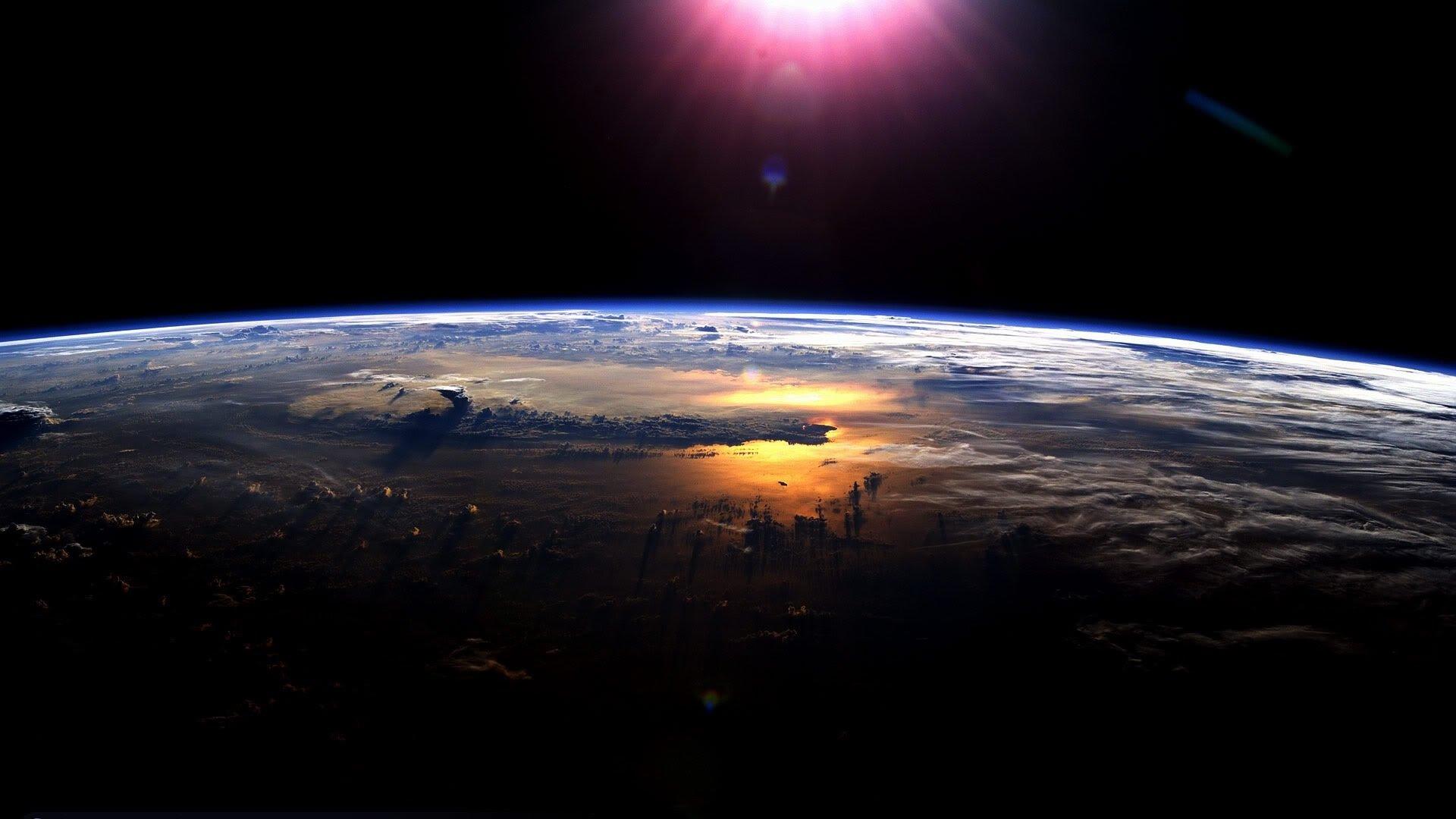 beautiful earth 21
