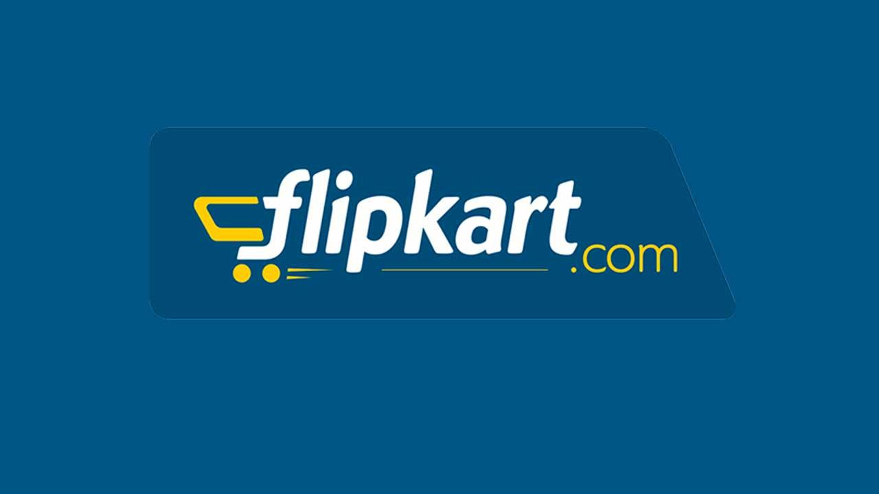 Flipkart all set to hire Google's senior engineer Peeyush Ranjan
