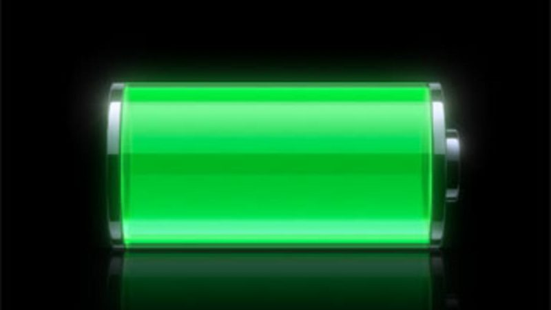 Researchers develop compact Aluminum Batteries that can charge in 60 seconds