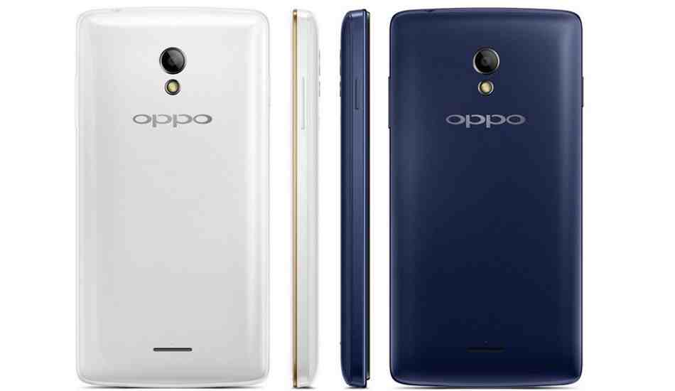 oppo-joy-plus1