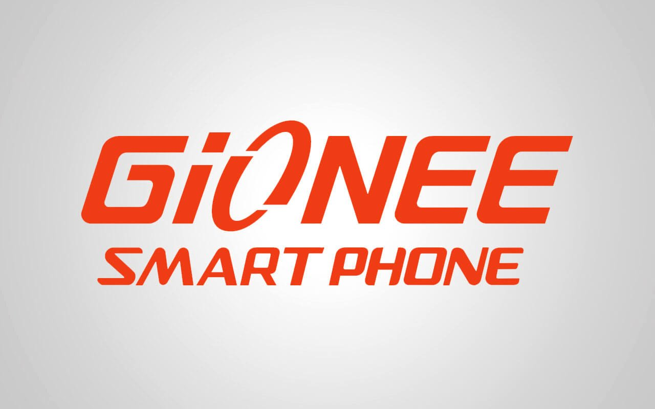 Upcoming Gionee flagship Elife E8 sports 23MP sensor with lossless zoom