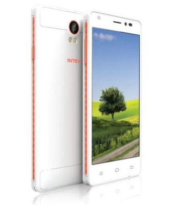 intex-cloud-m5-ii-smartphone