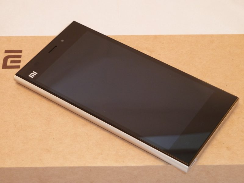 Xiaomi Mi3 once again goes on sale at shocking price of Rs.10,999_chinamobilemag.com