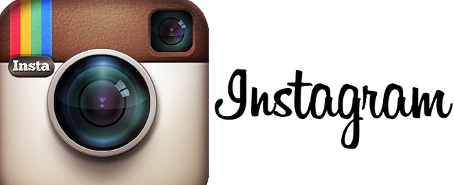 Bug Found On Instagram Increases Follower Count