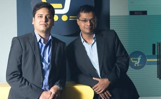 Flipkart Serves Their Employees With A Rs 50000 Policy Over Adopting Children