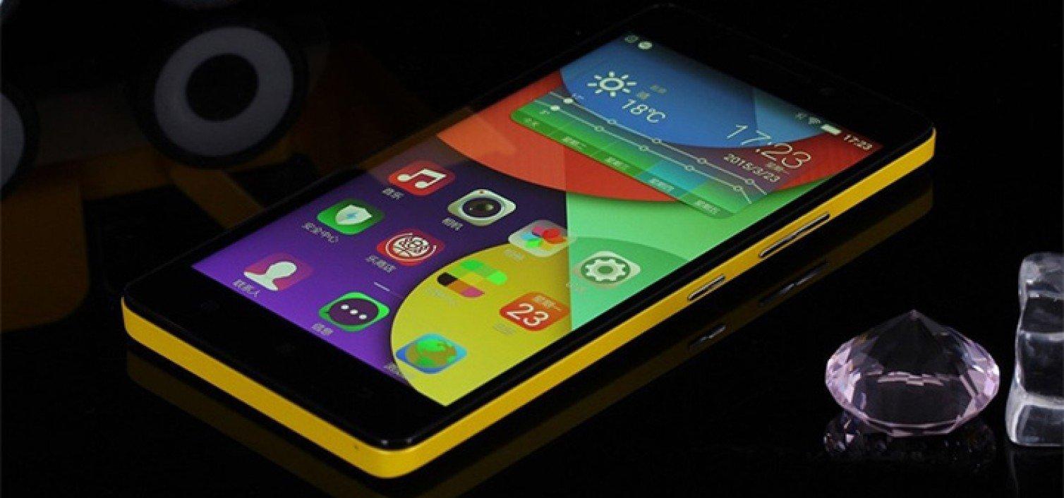 Buy Lenovo K3 Note 4G LTE in today's Flash Sale today on Flipkart
