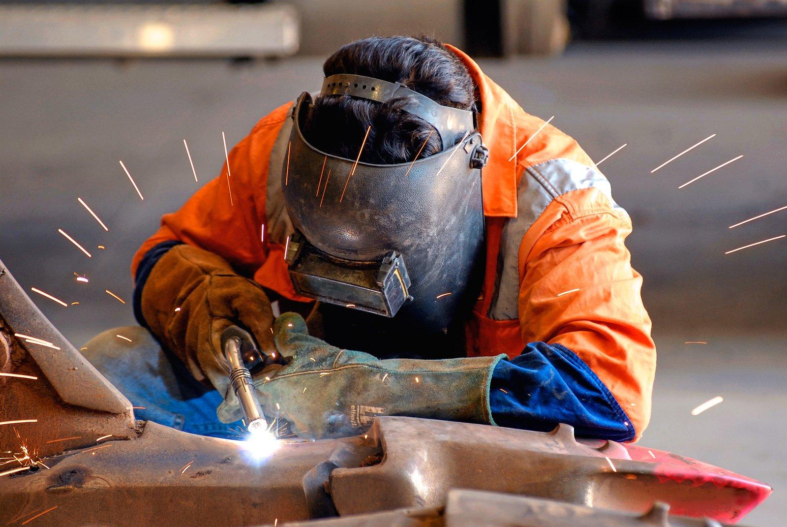 Panasonic Welding Systems to revolutionize Welding industry in India
