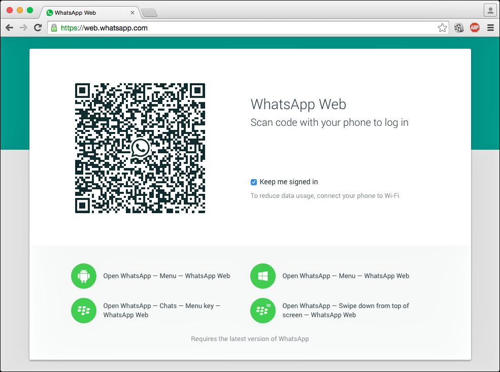 Whatsapp-Web-for-iPhone