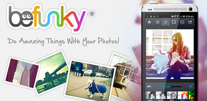 befunky-photo-editor-app
