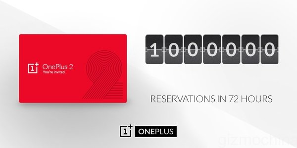 oneplus-reservations