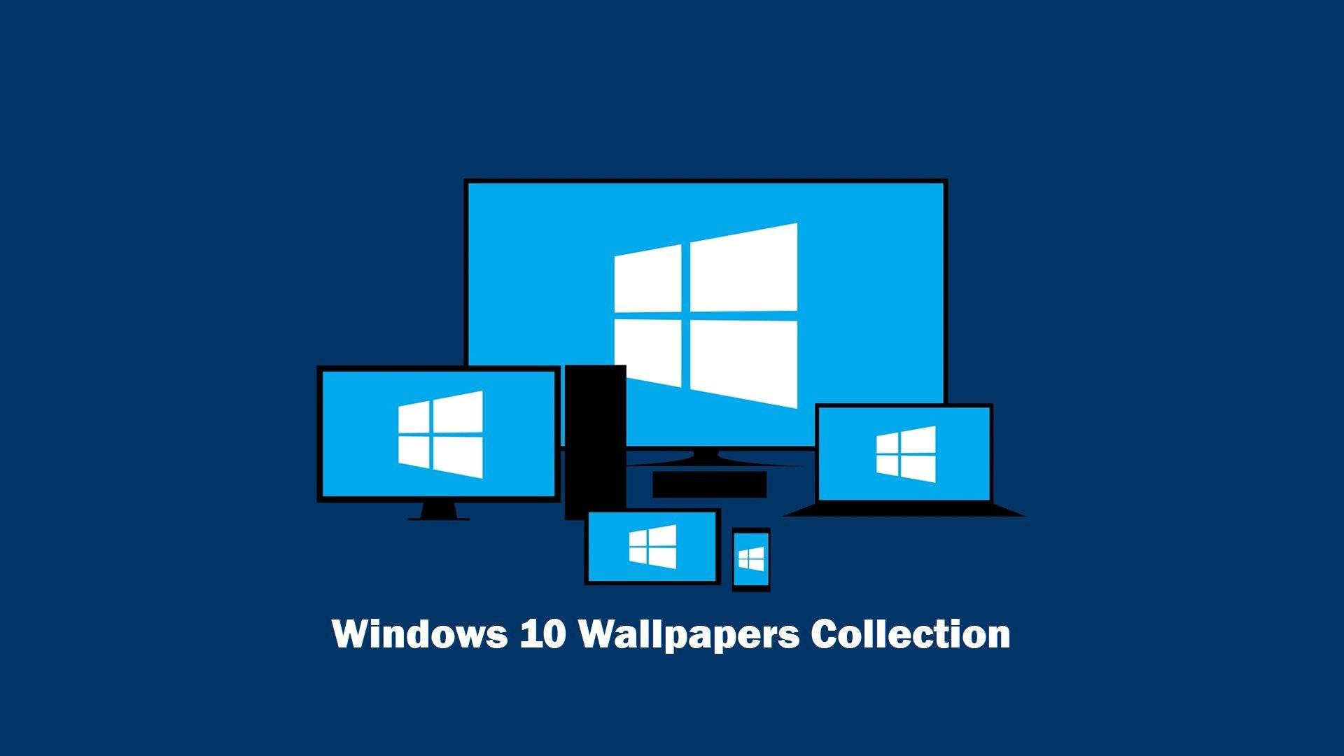 windows 10 wallpaper pack by roddiow d8176s3