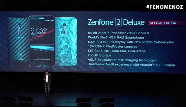 asus-zenfone-deluxe-special-edition