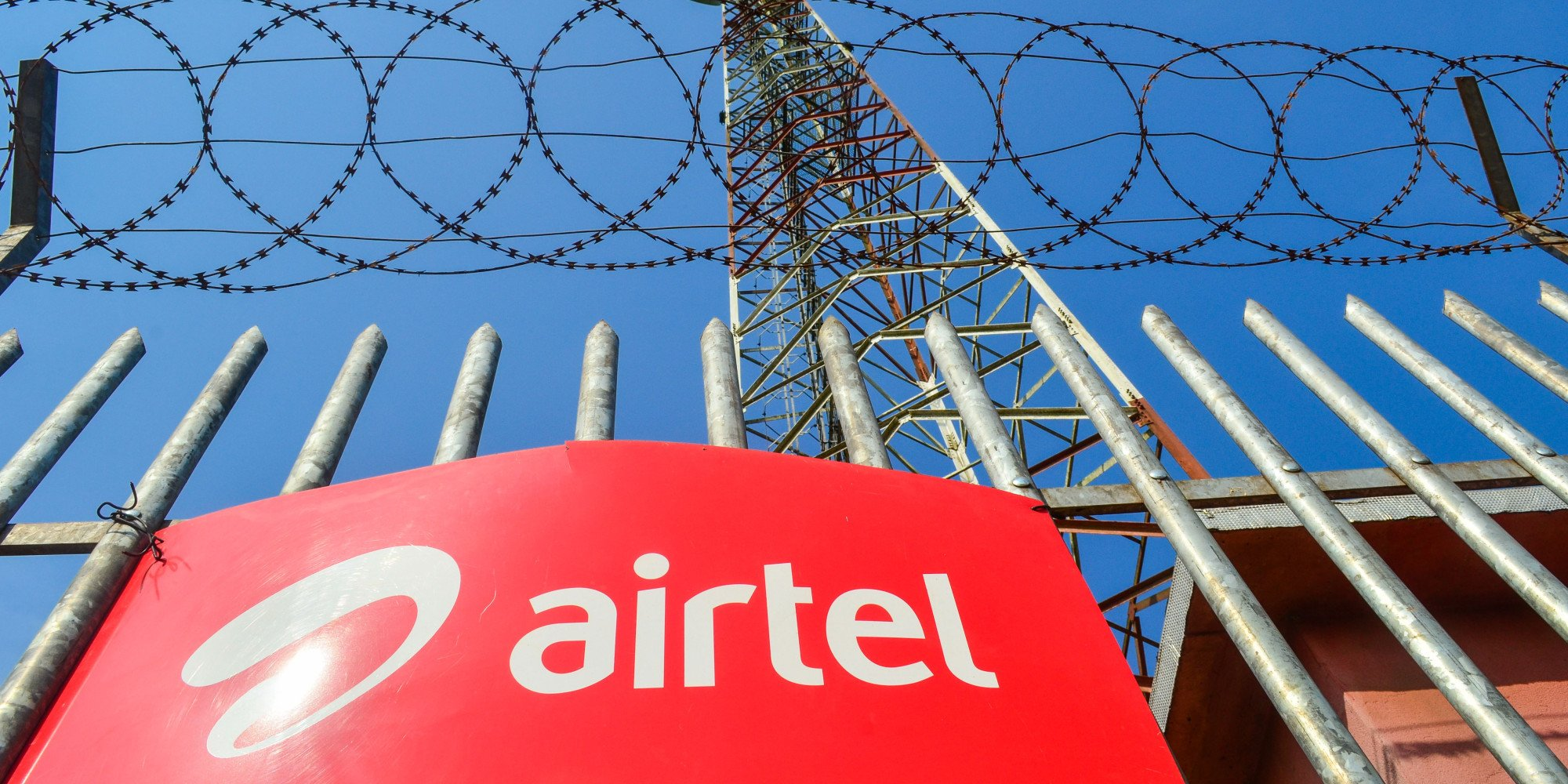 Bharti-Airtel-Project-Leap-Pc-Tablet-Media