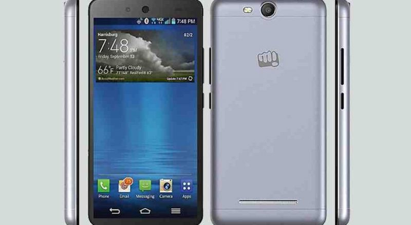 Micromax-Canvas-Juice3