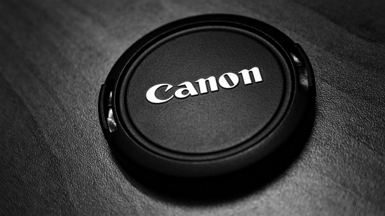 canon-Cinema EOS 8K camera