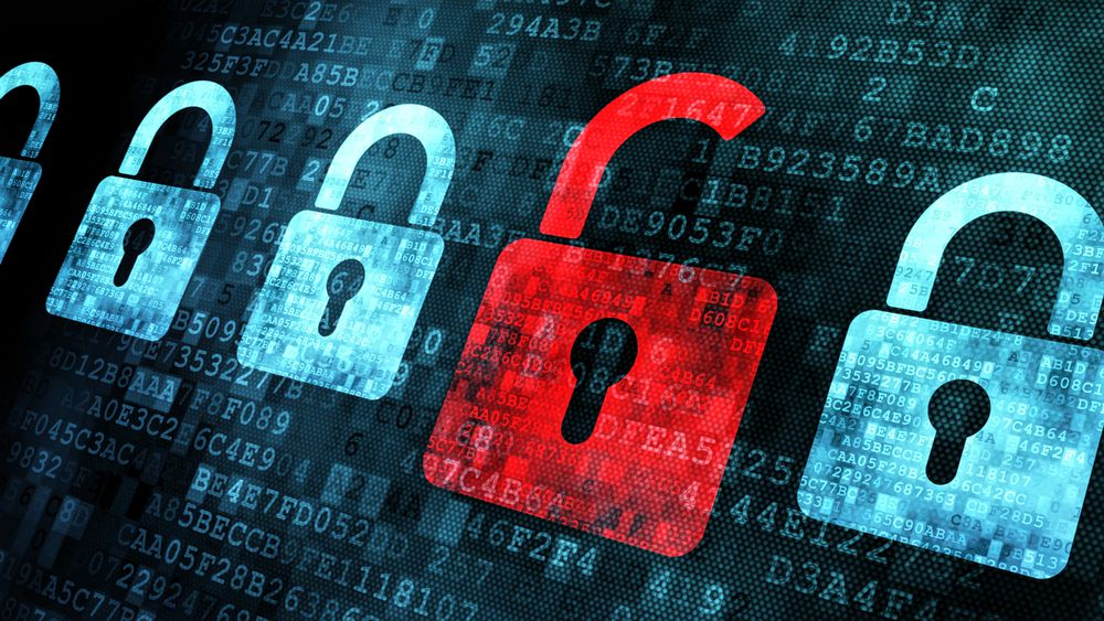 ndia's National Encryption Policy