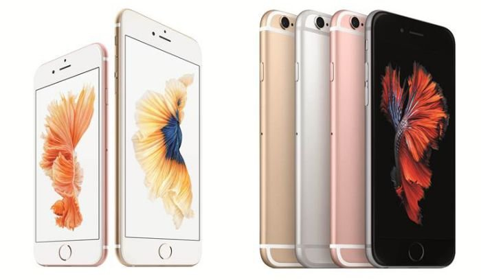 apple iphone 6s release date apple iphone 6s and 6s plus release date and price in 2708