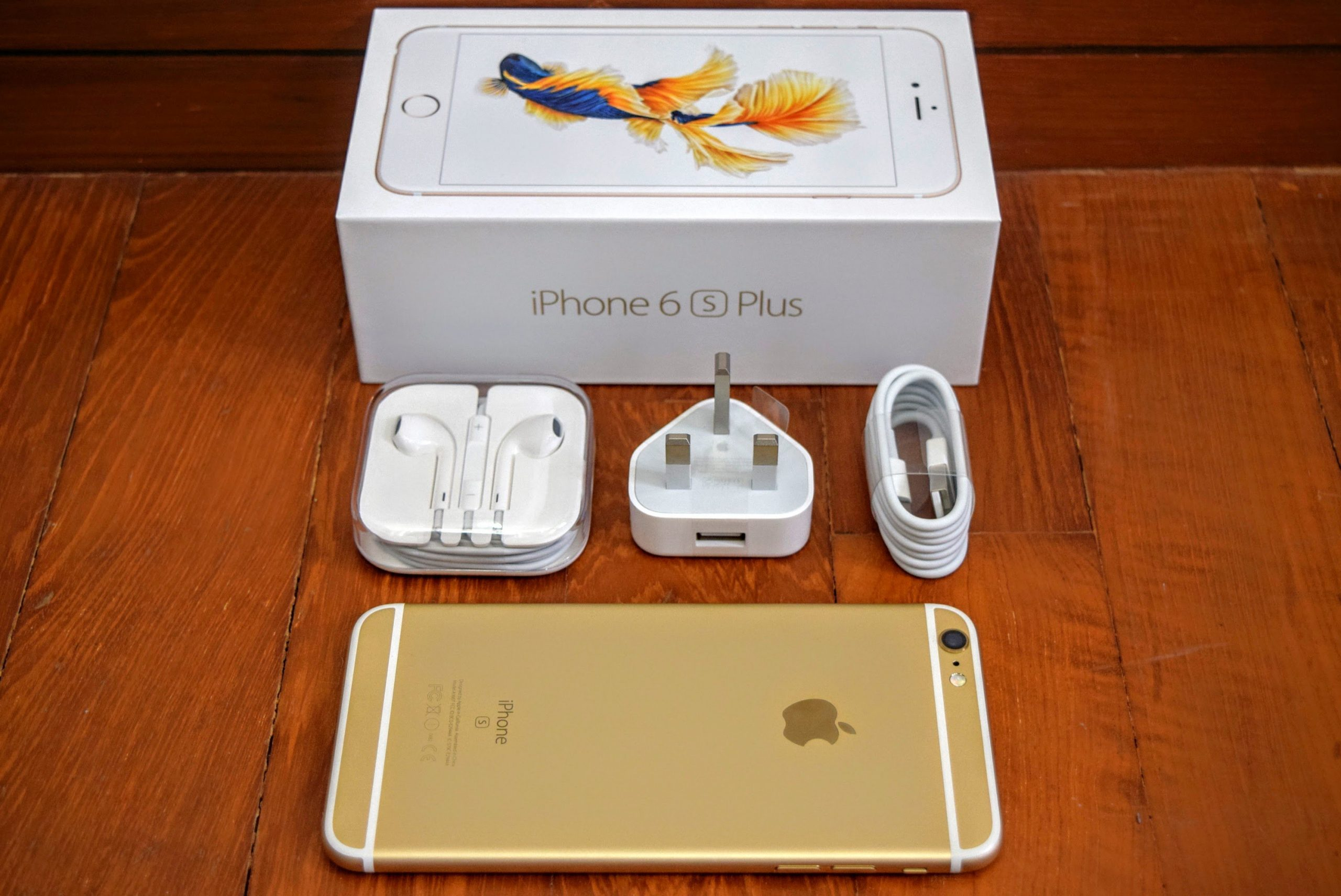 iphone 6s plus unboxing 0090 scaled