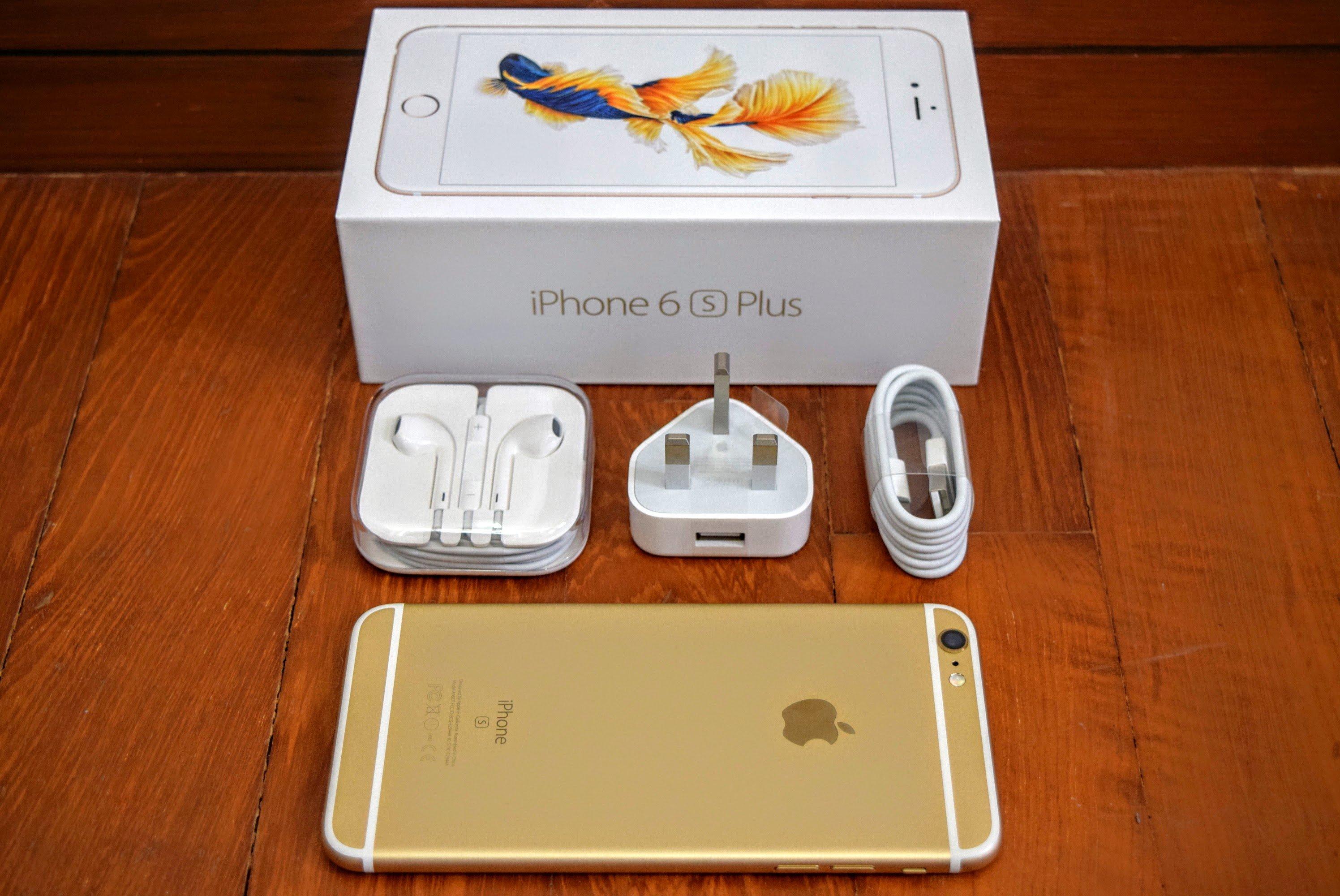 iphone_6s_plus_unboxing_0090