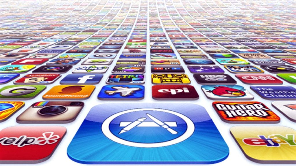 Apple malicious code in App Store