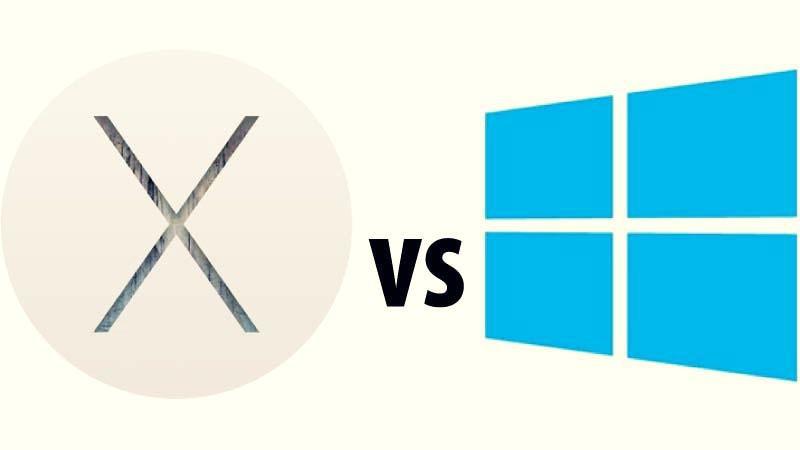 Windows-10-vs-OS-X-Yosemite